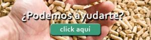 caldera-biomasa-Valladolid