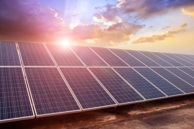 Razones para instalar energía solar en casa