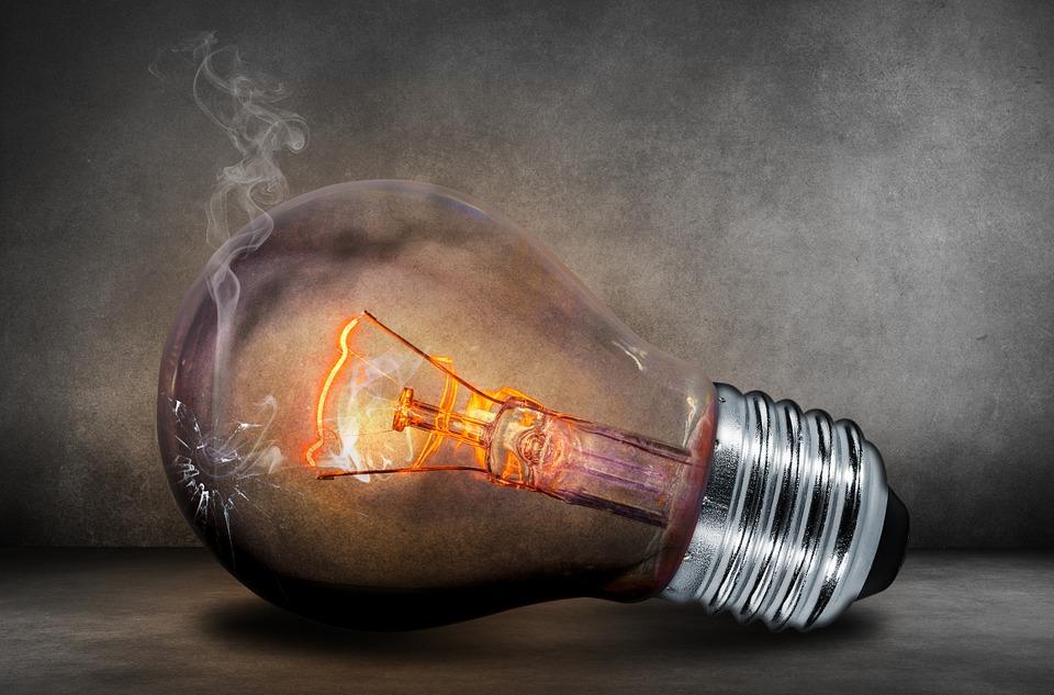 iluminacion-led-terrassa-1