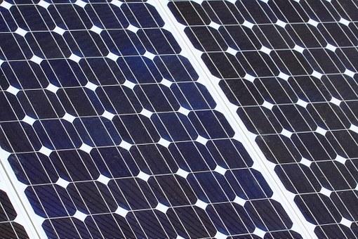 placas-solares-terrassa-1