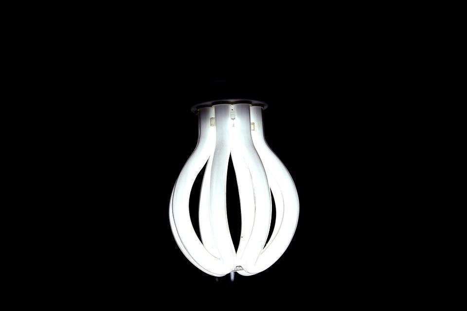 LED: La mejor iluminación para exteriores
