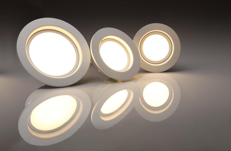 ¿Qué hay que tener en cuenta para elegir una bombilla LED?