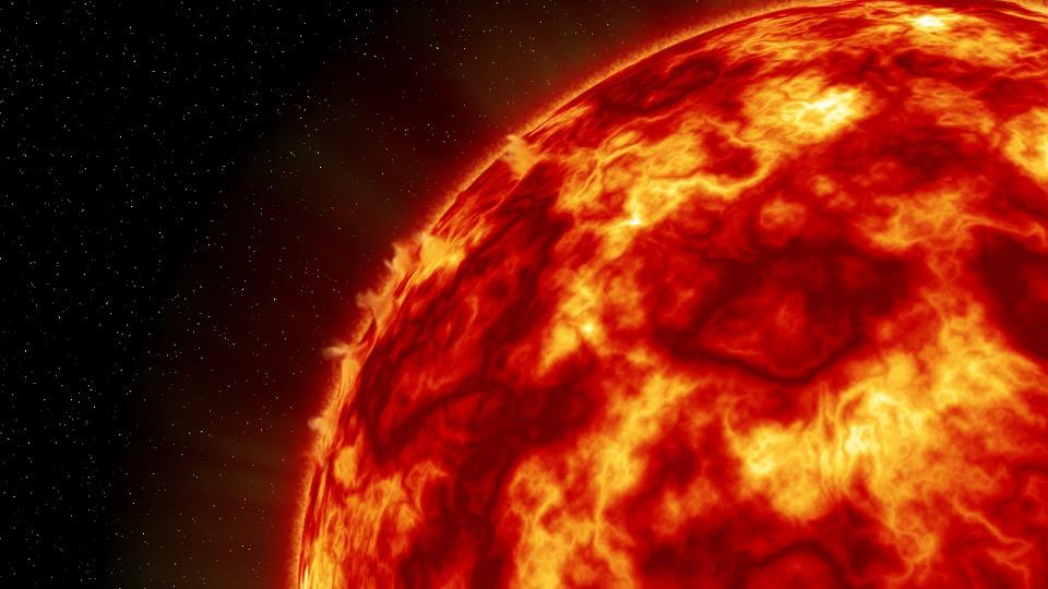 placas solares terrassa
