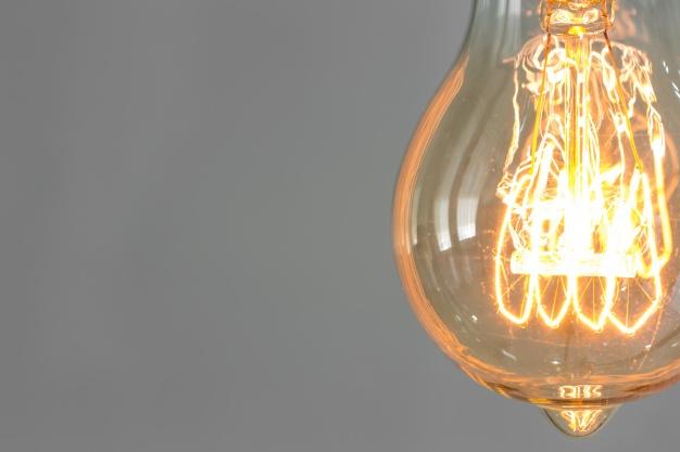 Motivos por los que poner bombillas LED en toda la casa
