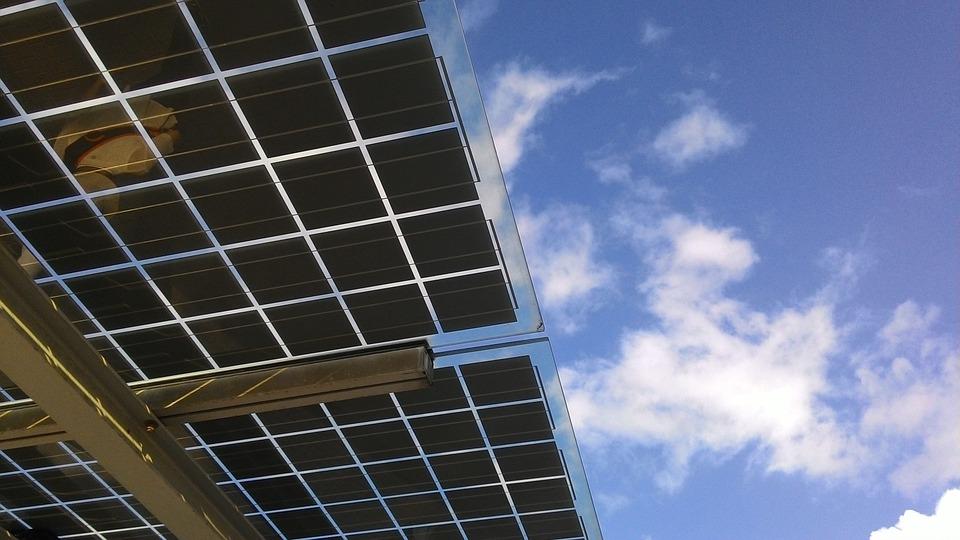 Las ventajas de instalar energía solar fotovoltaica