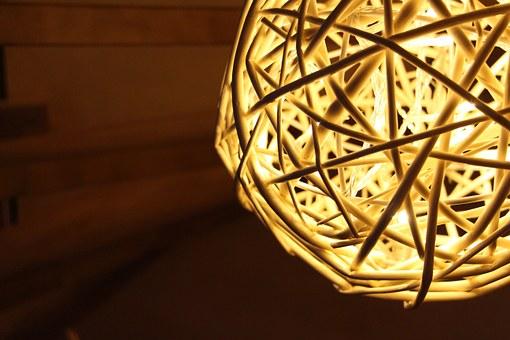 light-640768__340