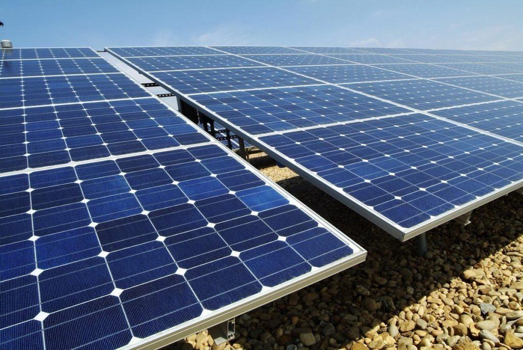 Curiosidades sobre las placas solares en Terrassa