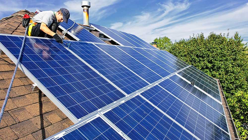Cosas que debemos saber sobre la energía solar térmica