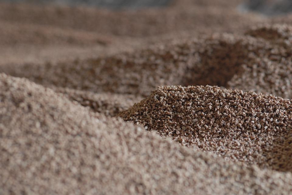 Ahorra energía y dinero eligiendo una caldera de biomasa en Cerdanyola