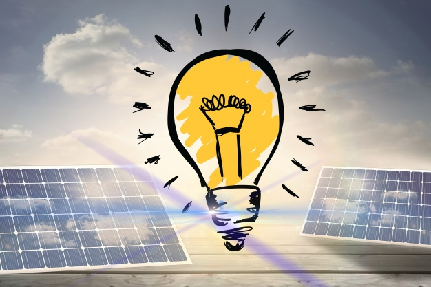 Principales ventajas de la energía solar