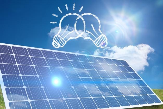 Aspectos que no conocías sobre las placas solares en Barcelona