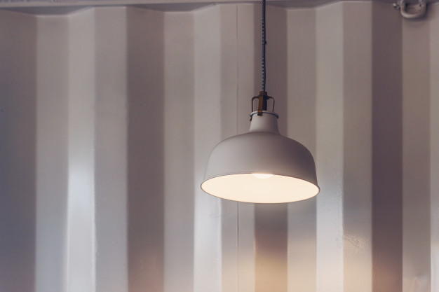 Distintos tipos de iluminación LED