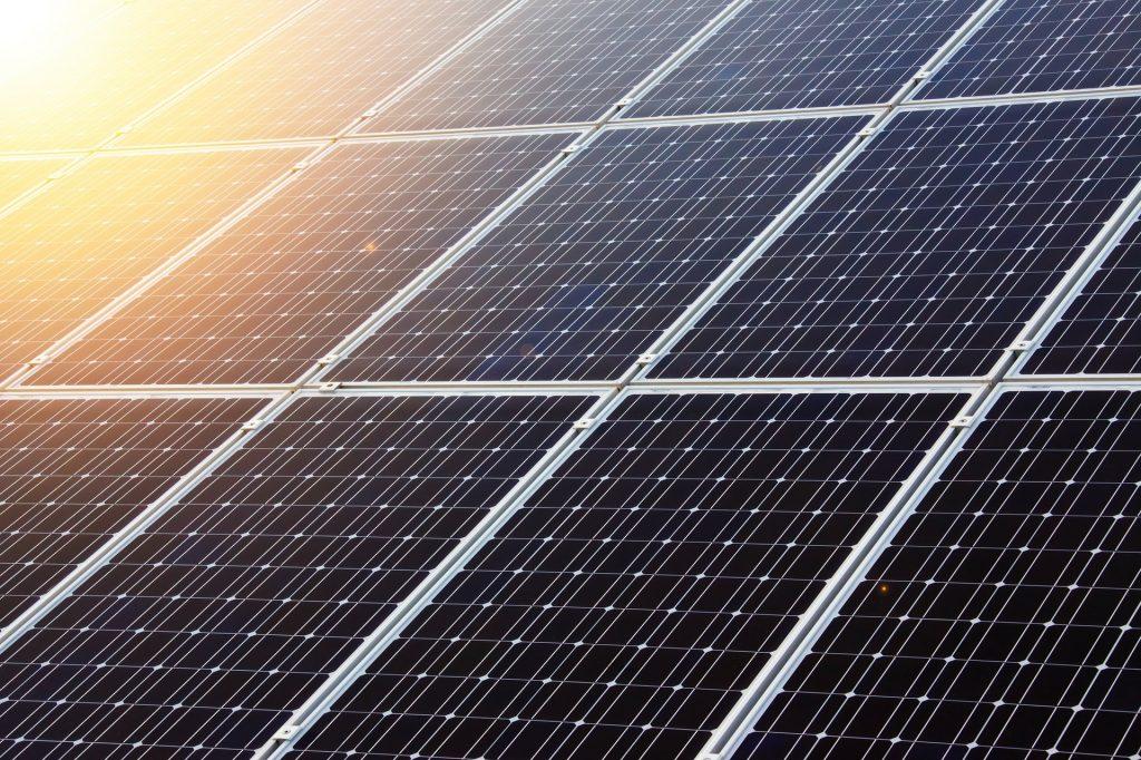 ¿Es la energía solar fotovoltaica el futuro?