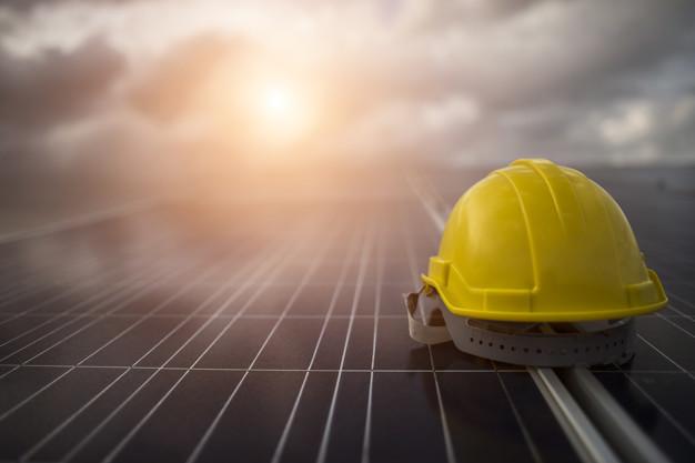 La energía solar térmica, una de las mejores opciones para vosotros