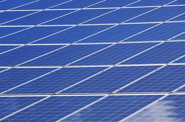 Ahorra en tus facturas con las placas Solares en Sabadell:
