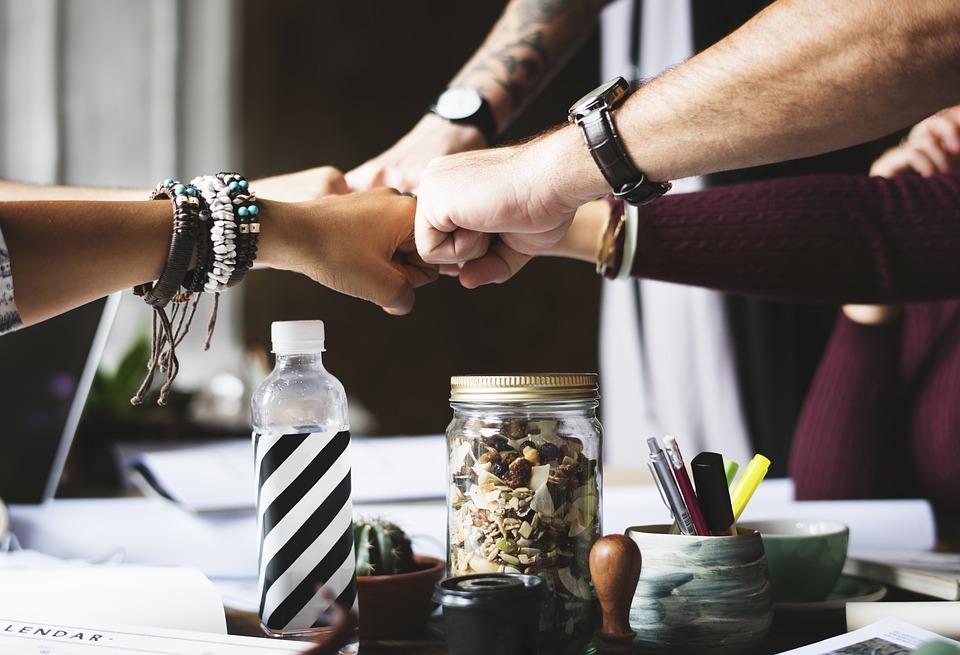 ¿Cómo ahorrar en la energía de tu empresa?