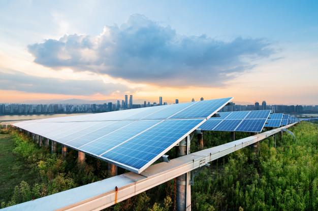 ¿En qué ayudan las energías renovables al cambio climático?