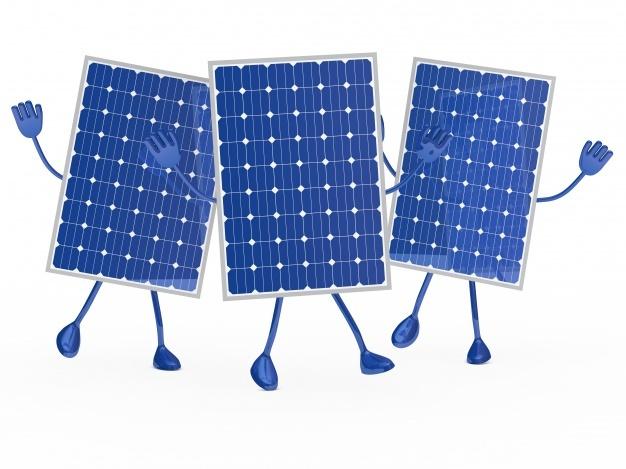 Cosas a saber para la instalación de placas solares en Cerdanyola