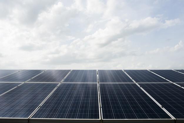 Qué son y cómo funcionan las instalaciones de placas solares en Terrassa