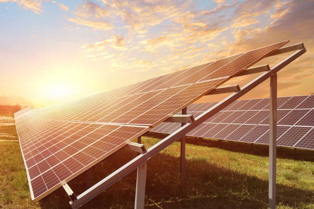 ¿Los paneles solares son impermeables?