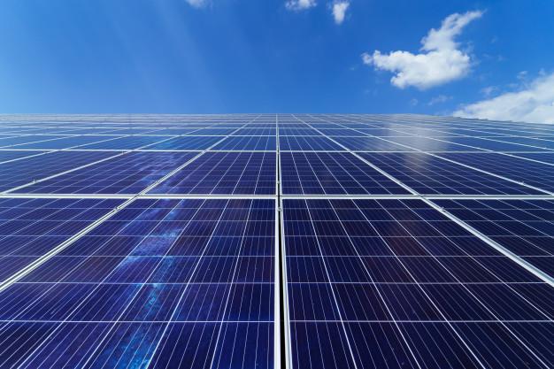 ¿Qué factores afectan a la generación de las placas solares?