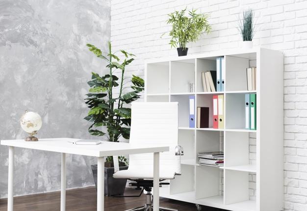 ¿Cómo conseguir que tu lugar de trabajo sea sostenible?