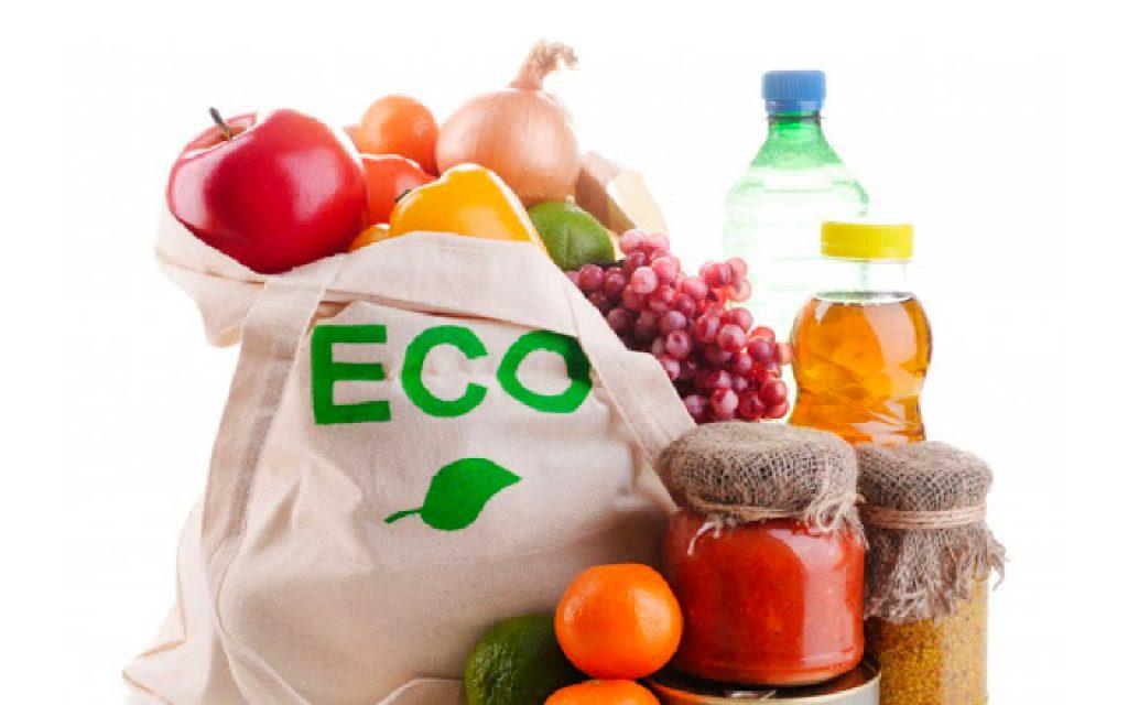 El consumo de productos ecológicos se generaliza