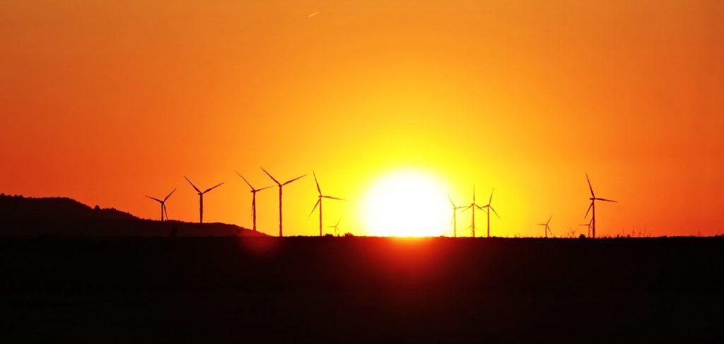 ¿Todo lo que debemos saber sobre la energía solar Terrassa?
